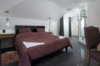 MORSKIE Apartamenty Jastrzębia Góra Chłapowo - Loft