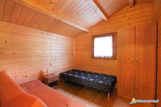 Pokoje i domki KAPITAN Dziwnów