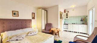 Pokoje, Apartament i Domek ATA Jastrzębia Góra Domek 4 osobowy