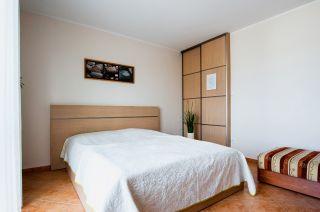 Apartamenty i Pokoje KRYSIA Karwia Apartament nr 11