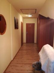 Villa JASMIN Karpacz korytarz IIp.