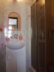 Pokoje Gościnne WIKTORIA Karwia Pokój nr 3D