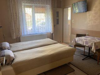 Pokoje Gościnne WIKTORIA Karwia Pokój nr 2D