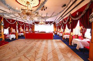 Rezydencja Patria Karpacz