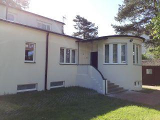 Domki Letniskowe ASTUR Jastrzębia Góra