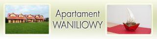 Domki Apartamentowe WIKING Chłapowo