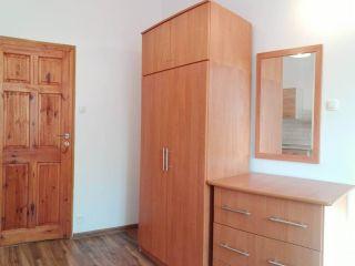 Pokoje Gościnne DOMUS Ustka Apartament 2os.