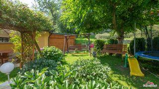 Pokoje U PREZESA Karpacz Ogród