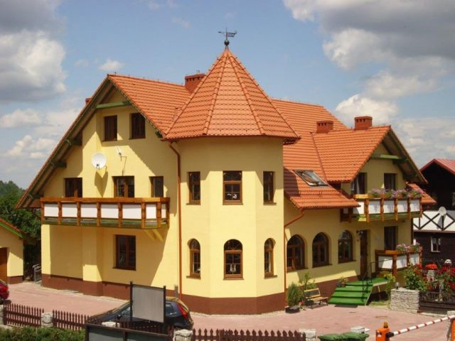 Rezydencja CLASSIC Karpacz