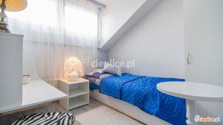 Apartament PRZY TERMACH Cieplice