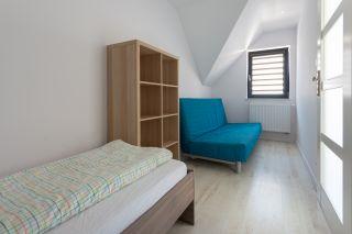 Pokoje i Domki NEPTUN Jastrzębia Góra Domki Apartamentowe