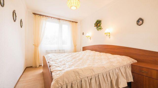 0 Apartamenty Biała Dolina Szklarska Poręba