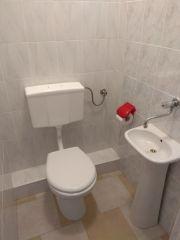 Pokoje z łazienkami PRZY PORCIE Ustka Pokój nr 6