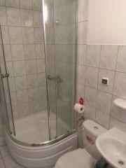 Pokoje z łazienkami PRZY PORCIE Ustka Pokój nr 7
