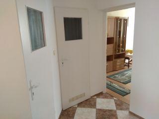 Pokoje z łazienkami PRZY PORCIE Ustka Pokój nr 6 - łazienka przy pokoju