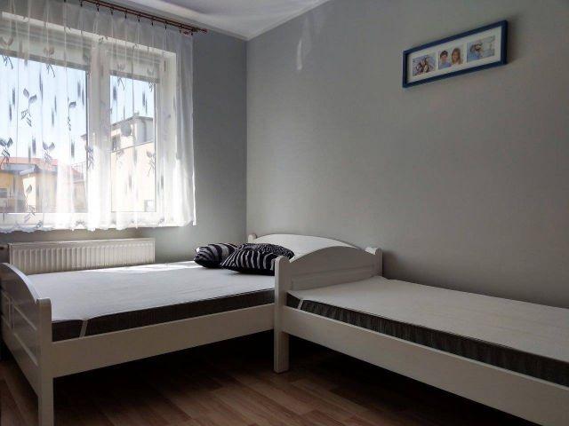 Dom Wczasowy WIKTORIA Darłówko