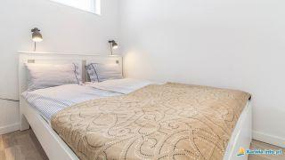 Pokoje i Apartamenty KOLIBER Karwia Apartament 3 lub 4 osobowy
