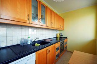 Pokoje i Domki BOSMAN Darłówko Apartament