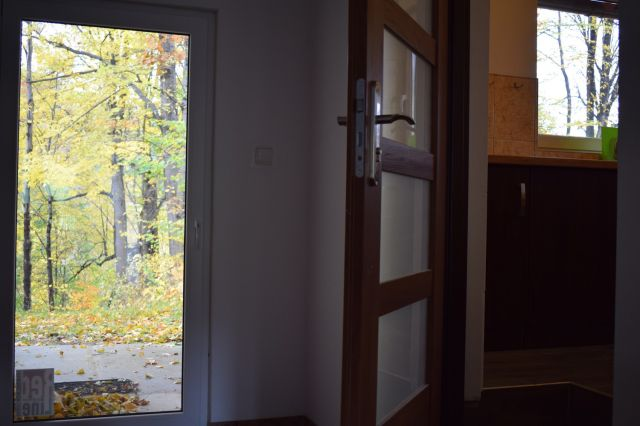 GÓRSKI WIDOK Pokoje Apartamenty Karpacz Myśliwska 4,  Karpacz 502 192 222