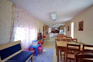 Dom Wczasowy SIÓDEMKA Darłówko