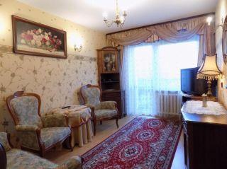 Pensjonat Angela *** Łeba Wypoczynek w apartamencie 2 pokojowym