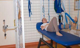Klinika Młodości Medical Spa Świeradów-Zdrój zabiegi