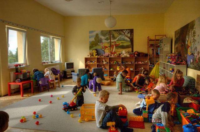 Centrum Rekreacyjno-Wypoczynkowe FALA 1 Łazy
