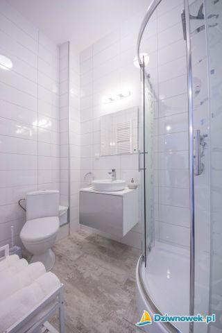 Apartamenty U KOSTKÓW Dziwnówek Marine