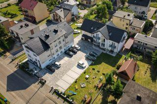 BALTIC HOUSE Władysławowo
