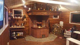 Dom Wczasowy AGNIESZKA Jastrzębia Góra