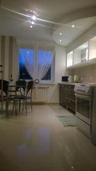 Domki i Apartamenty PÓŁNOCNA MILA Sianożęty Apartament
