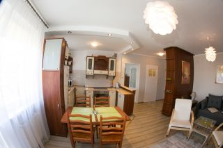 Apartament 5 Ustka