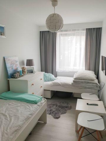 Apartament SŁONECZNY Dziwnówek
