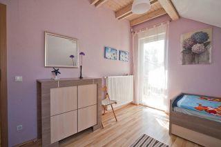 ANGRA apartments Rowy sypialnia 2 apart. A