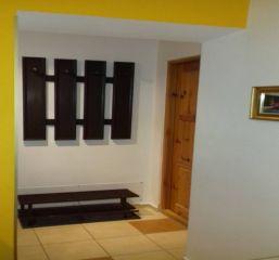 Apartamenty położone BLISKO DEPTAKA Karpacz