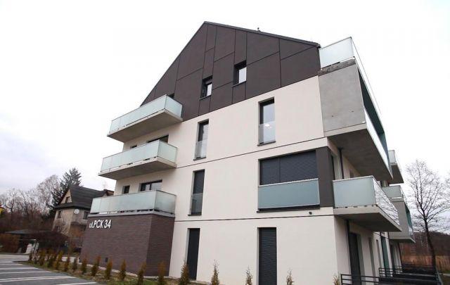 Apartament w Cieplicach Cieplice Zdrój