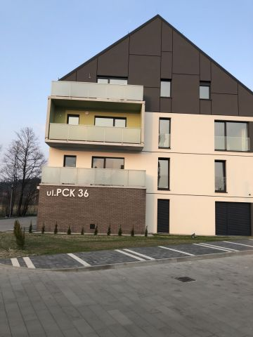 Apartament w Cieplicach 2 Cieplice