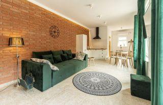 Apartamenty APART-INVEST Szklarska Poręba Glamour