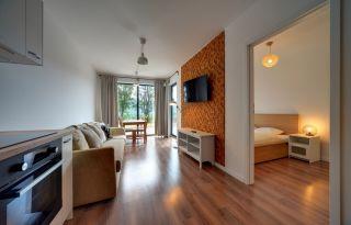 Apartamenty APART-INVEST Szklarska Poręba Szklarska 800 C3