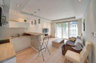 Apartamenty APART-INVEST Szklarska Poręba Bergen