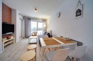 Apartamenty APART-INVEST Szklarska Poręba Oslo