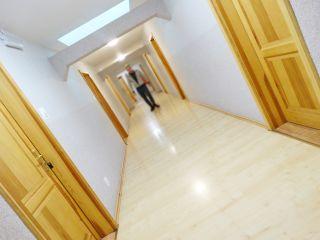 Dom Wczasowy ZIELONA GOSPODA Przesieka