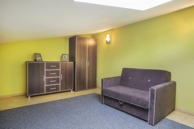 Apartamenty BASTÓWKA 2 Ustroń APARTAMENT 2