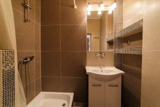 Willa SIKLAWA Zakopane łazienka dom 25 c