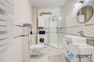APRENT APARTAMENTY Pobierowo Pobierowo Apartament Nadmorski