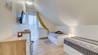 APARTAMENTY APRENT Dziwnówek Dziwnówek Apartament PRZYTULNY 409
