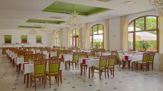 Hotel Buczyński**** Medical&Spa Świeradów-Zdrój