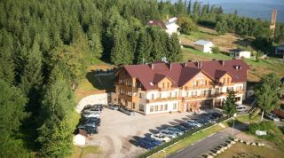 Rezydencja AS Karpacz