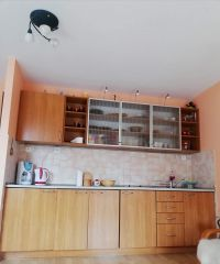 Mieszkanie w Pobierowie Pobierowo