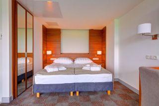 Hotel SKAL**** Ustronie Morskie